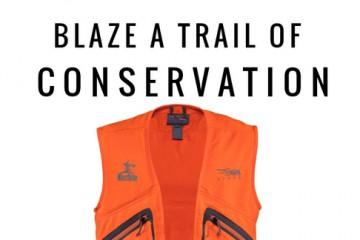 blaze a trail header